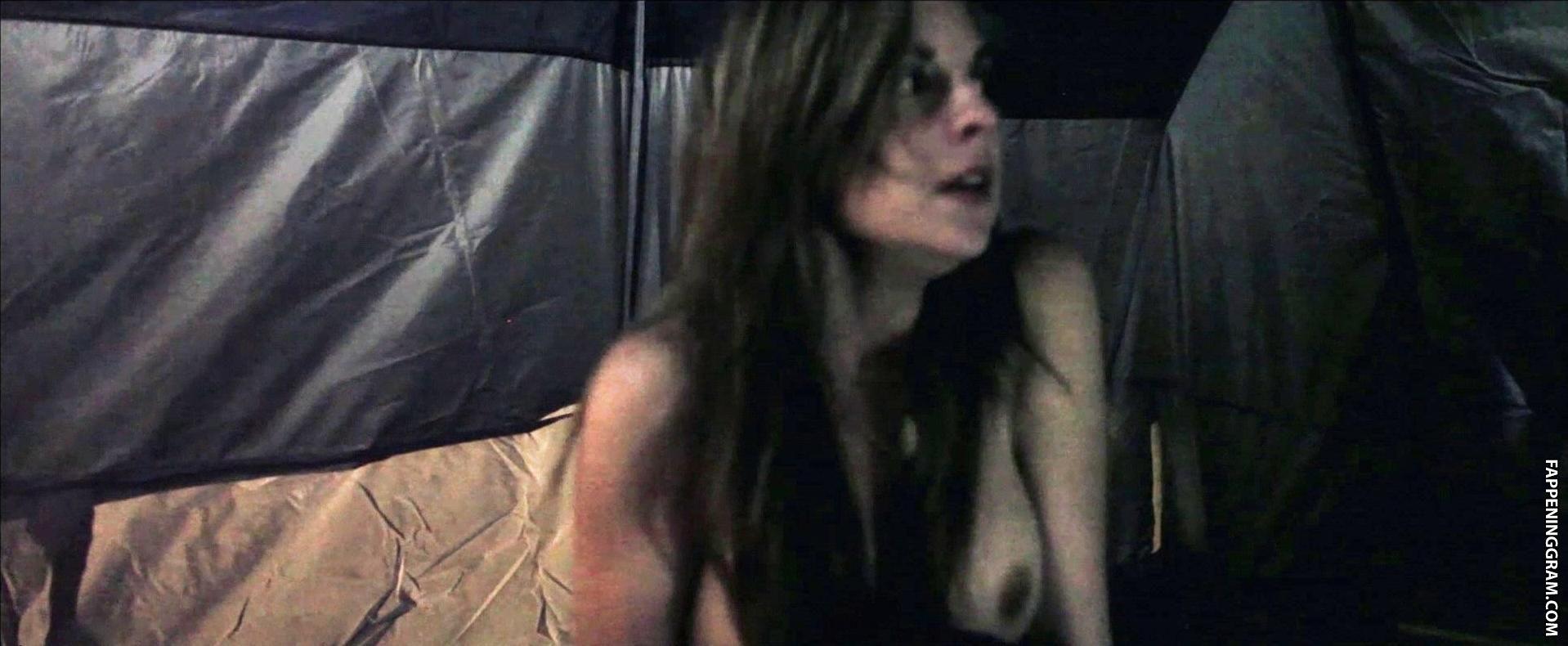 Nackt  Maria Matte Olga Descubre los