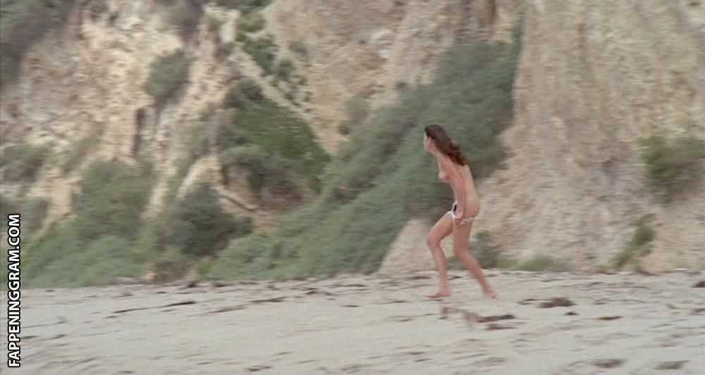 Kim Kardashian Just Sat On A Cake In Naked Mermaid Trousers