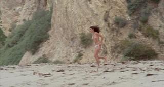 Ashley Porter Nude Leaks