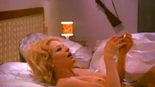Astrid Boner Nude Leaks