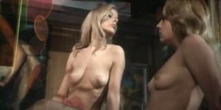 Astrid Frank Nude Leaks
