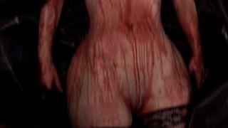 Athena Demos Nude Leaks