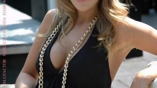 Athena Isabel Lebessis Nude Leaks