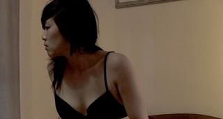 Atsuko Okatsuka Nude Leaks