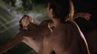Audie England Nude Leaks