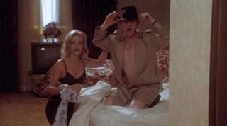 Audrey Landers Nude Leaks