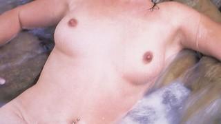 Aukje Van Ginneken Nude Leaks