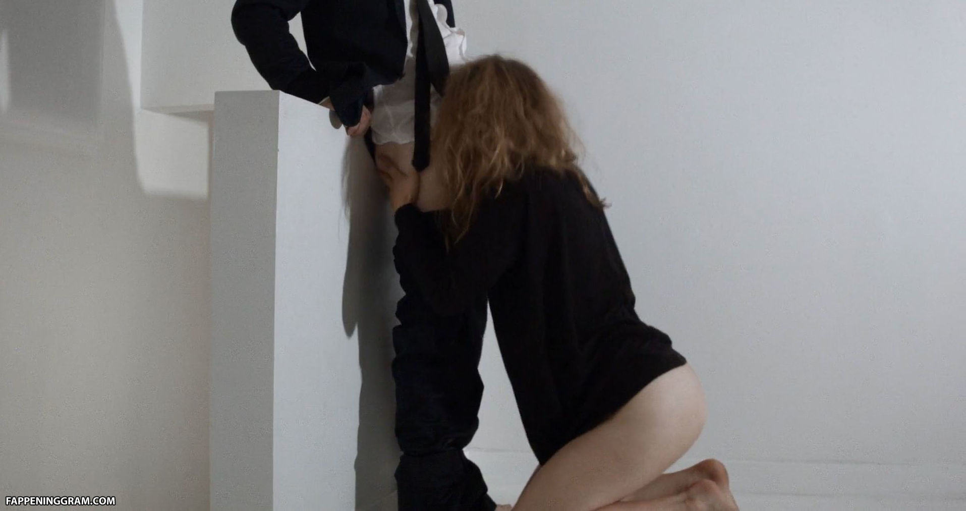 nackt Verne Ava Sesso Nudo,