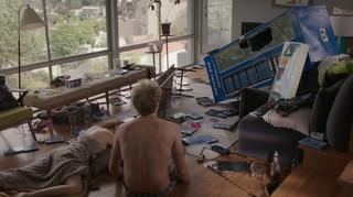 Aya Cash Nude Leaks