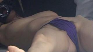 Aya Sugimoto Nude Leaks