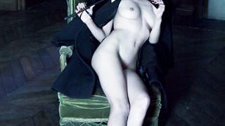 Aymeline Valade Nude Leaks