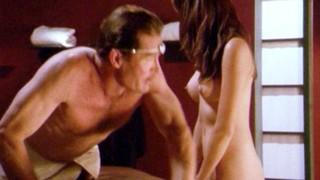 Aysia Lee Nude Leaks