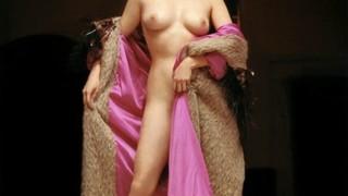 Barbara Beckenbauer Nude Leaks