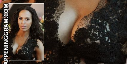 Swieconek nackt Kristen  41 Hot