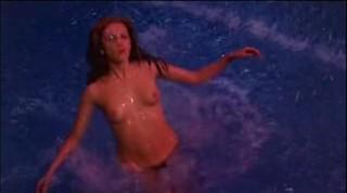 Barbara Benner Nude Leaks