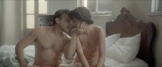 Bárbara Colen Nude Leaks
