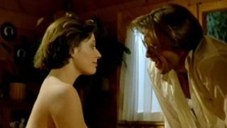 Barbara Cupisti Nude Leaks