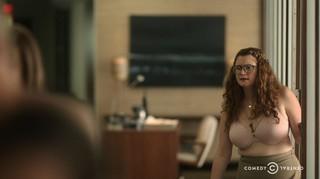 Barbara Gray Nude Leaks