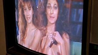 Barbara Hammond Nude Leaks
