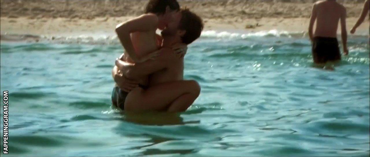 Nackt Barbara Hesselager  41 Hottest