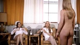 Barbara Keene Nude Leaks