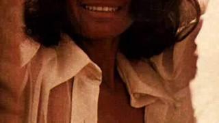 Barbara McNair Nude Leaks