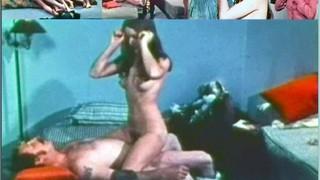 Barbara Mills Nude Leaks