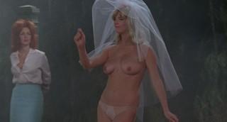 Barbara Nordin Nude Leaks