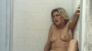 Barbara Peckinpaugh Nude Leaks