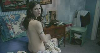 Barbara Sicuranza Nude Leaks