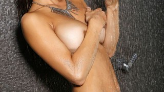 Barbara Silenzi Nude Leaks