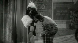 Barbara Stanwyck Nude Leaks