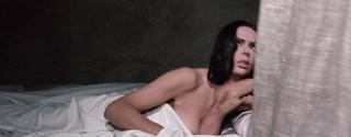 Barbara Steele Nude Leaks