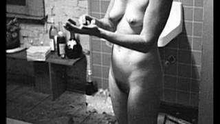 Barbara T. Smith Nude Leaks