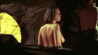 Barbora Kodetová Nude Leaks