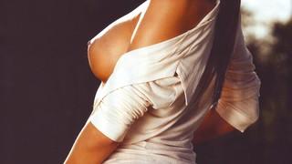 Bartha Adrienn Nude Leaks
