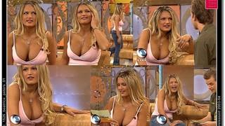 Bea Peters Nude Leaks
