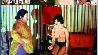 Bea Reddy Nude Leaks
