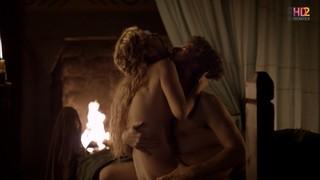 Bea Segura Nude Leaks