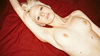 Beatrice Angelini Nude Leaks