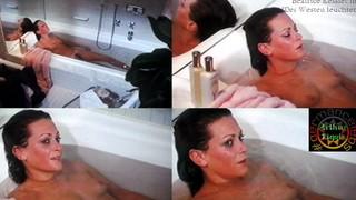 Beatrice Kessler Nude Leaks