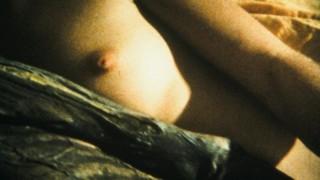 Beatrice Manowski Nude Leaks