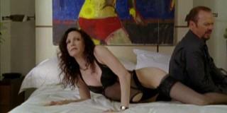 Bebe Neuwirth Nude Leaks
