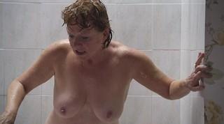 Becky Ann Baker Nude Leaks