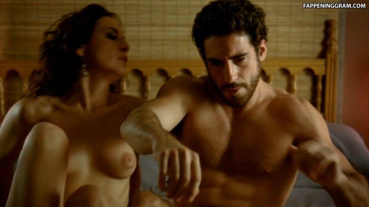 Jennifer Lopez Nude Celebs