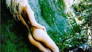 Belinda Emmett Nude Leaks