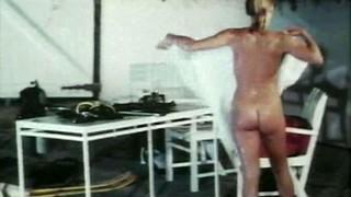 Belinda Mayne Nude Leaks
