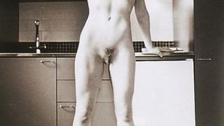 Belinda McClory Nude Leaks