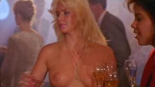 Bella Donna Nude Leaks