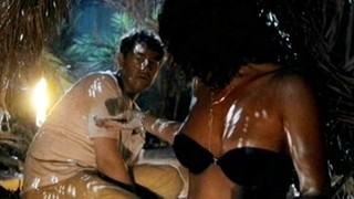 Berrit Arnold Nude Leaks